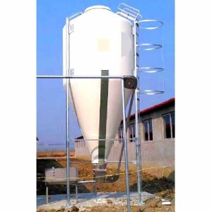 Factory Cheap Hot Feeder -