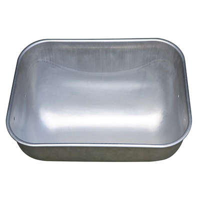 Europe style for Pig Drinking Nipple -