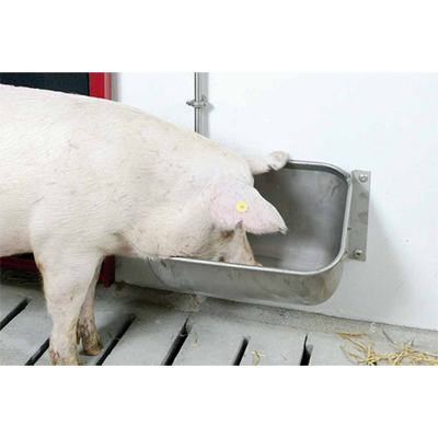 Low price for Piglet Nest -