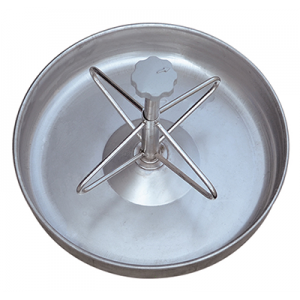 Top Quality Drinkers -