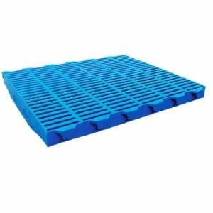PP Plastic Floor