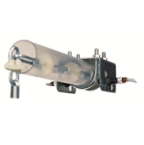 High Performance Hog Feeder Pan -
