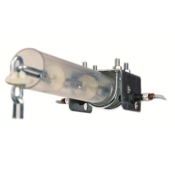 Leading Manufacturer for Micro Powder Feeder - Sensor – Egebjerg