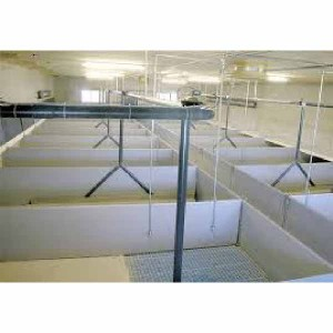 China Cheap price Silo -